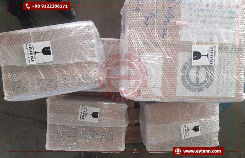 Buy bulk saffron from Iran