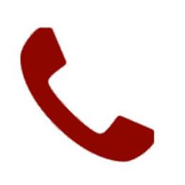 phonen